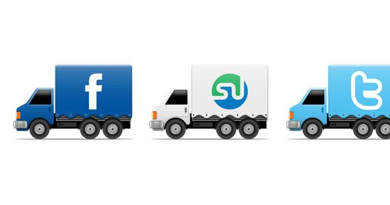 traffic-generation