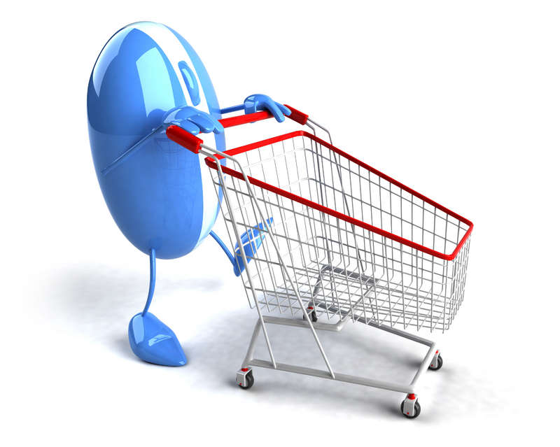 Tips For Buying  Websites