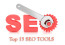 15 Types of SEO Tools You Should Be Using