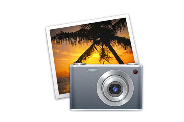 how to merge iphoto libraries and delete duplicates