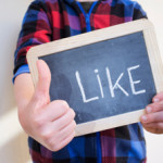 How to Attract More 'Likes' on Your Facebook Business Page