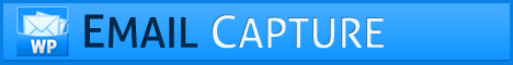 WP Email Capture Premium