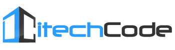 iTechCode Logo