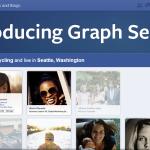 Facebook Graph Search – Newbie Guide?