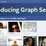 Facebook Graph Search – Newbie Guide?
