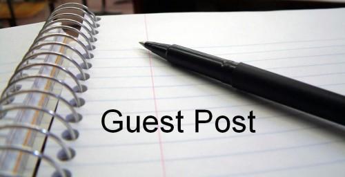 Guest-Post-itechcode