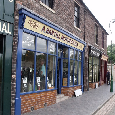 Small Business Predictions: What Awaits Your Investment for 2013