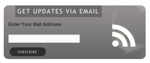 email-subscription-plugin