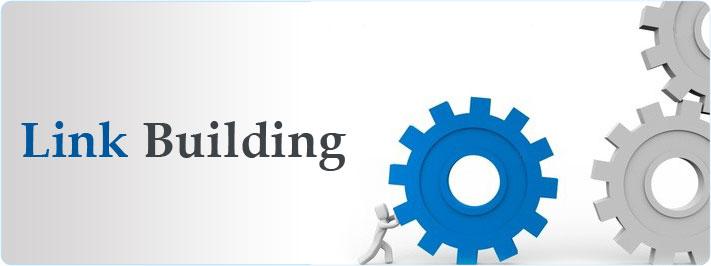 Link Building Game Plan