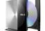 SDRW-08D3S-U DVD