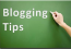 Things to do before Publishing Blog Post