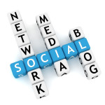 Social Networking Websites and its Active Role in Blogging
