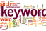 Top Free and Paid Keyword Rankings Tracking Tools