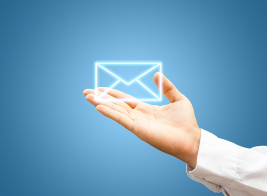 email_solutions