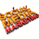How to Design a Social Media Marketing Campaign