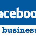 How to Run a Successful Business on Facebook: Step by Step Guide