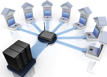 desktop-virtualisation