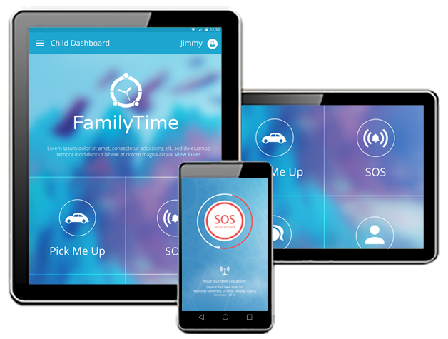 FamilyTimeApp (1)