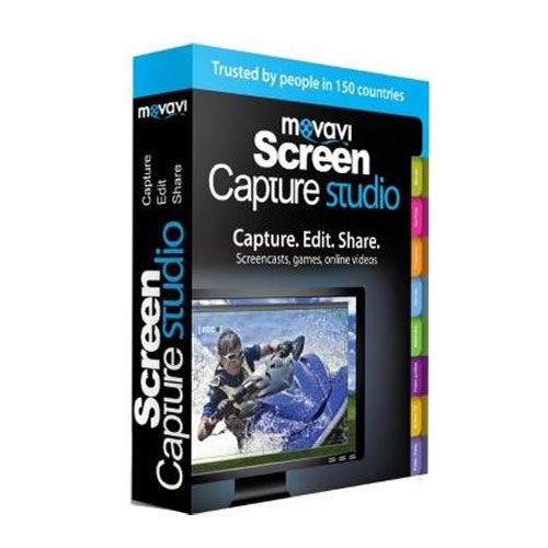 60186-movavi-screen-capture-studio-box