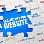 Getting More Visitors To Your Website