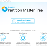 Valid Reasons Why EaseUS Partition Software Is A Better Choice