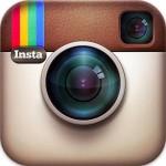 Instagram – a potential social media platform for businesses