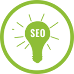 Nuances of the Best SEO Training Centers You Should Know