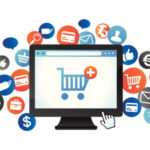 Helpful Tips For Successful Ecommerce Development