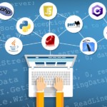 How to learn the most popular programming languages