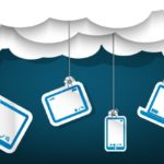 The Importance Of Cloud Storage And Which One Would Be Best For You