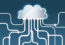 How to use the cloud to grow your business