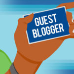 Remedies to 4 Widespread Problems Plaguing Guest Bloggers Today