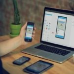 How to Quickly Create an App for Your Business Without Compromising Quality