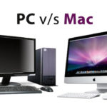Mac vs PC-Which is better?