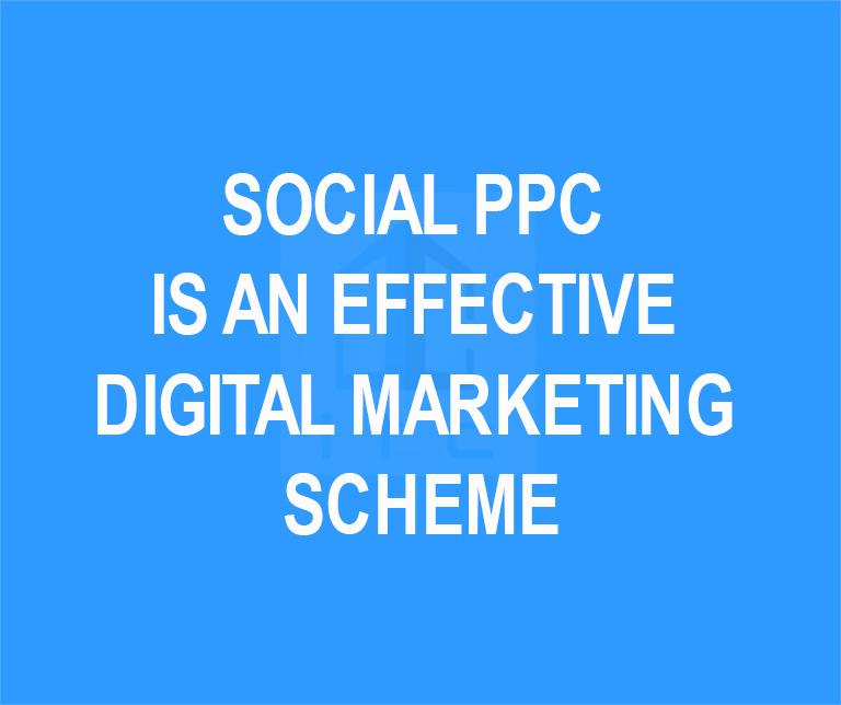 social-ppc
