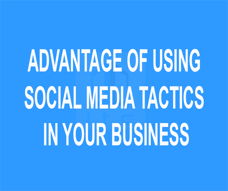 the advantage of social media The advantages and disadvantages of social media social media has fundamentally changed the way businesses interact with customers and the public at large what started as an innovative way to approach the marketplace has become an essential tool for marketing, public relations, and customer service.