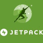 Jetpack Plugin for WordPress and Its Importance