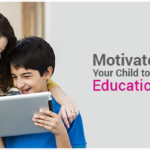 Motivate Your Child to Learn with Educational Apps
