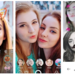 5 Best Selfie Apps for Android and iPhone