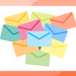 How to Make Your Email Campaign Successful with Amazon SES Platforms