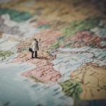 How to Navigate the World of Enterprise Cloud Computing