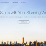 WIX – ONE STOP FOR YOUR ECOMMERCE NEEDS