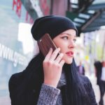Five Easy Ways to Fix Dropped Calls